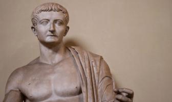 Biografía de Tiberio (emperador romano): historia de vida y logros