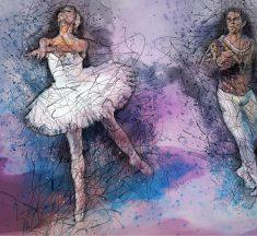 ¿Cuál es el origen y la historia de la coreografía? Historia de la coreografía