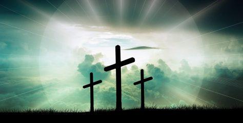 Temprano, medieval y cristianismo en los tiempos modernos (Historia)