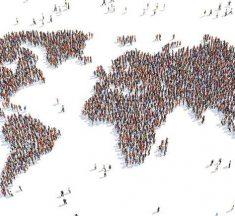 Mensajes Citas y objetivos de la celebración Día Mundial de la Población