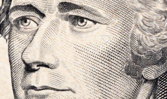 Quien fue Alexander Hamilton? ¿Qué creó Alexander Hamilton?