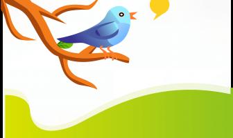 10 maneras en que los escritores pueden usar Twitter para llegar a sus lectores