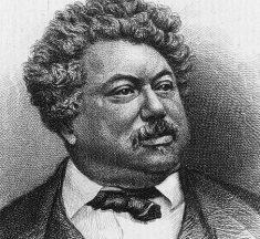 ¿Quién es Alejandro Dumas? – Vida, obras de teatro y novelas