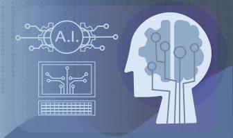 Información sobre cognición - ¿Cuál es la definición de cognición en psicología?