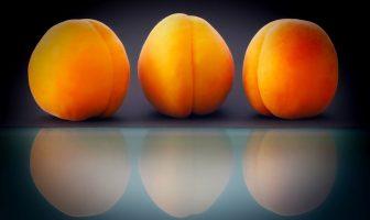 Información sobre la fruta de albaricoque: características, condiciones de crecimiento, tipos, formas cultivadas