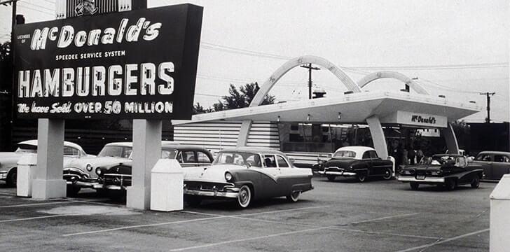 mcdonalds-1960s