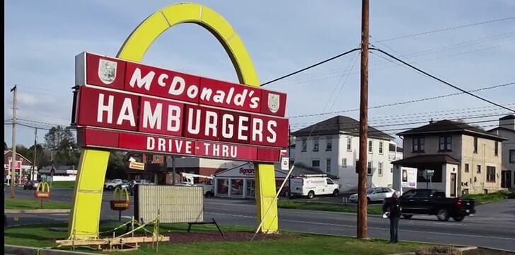 mcdonalds-1980s
