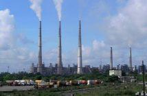 ¿Qué es la contaminación térmica? Causas y efectos de la contaminación térmica