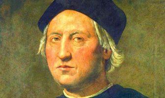 Datos interesantes y divertidos sobre Cristóbal Colón