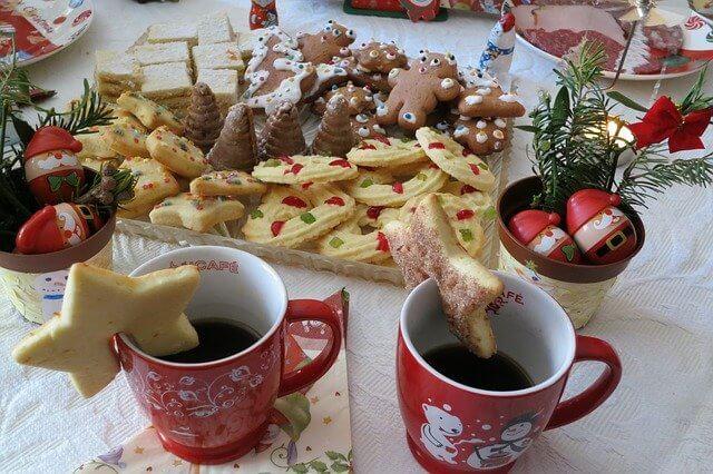 15 planes divertidos para hacer esta Navidad en familia