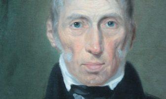Biografía de John Loudon McAdam - Historia de vida y obras del ingeniero británico