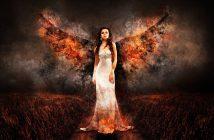 ¿Qué es la brujería? La historia de la brujería: ¿existen realmente las brujas?