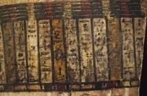 Antiguo Egipto: Estilo de Vida (Familia, Comida y Bebida, Ropa y Recreación)