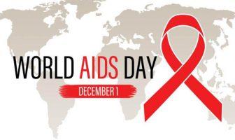 Mensajes del Día Mundial del SIDA - Citas y lemas del Día del SIDA