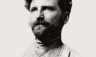 Biografía de Alphonse Mucha y obras seleccionadas (Art Nouveau checo)