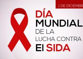 ¿Qué es el Día Mundial del SIDA y por qué es importante el Día Mundial del SIDA?