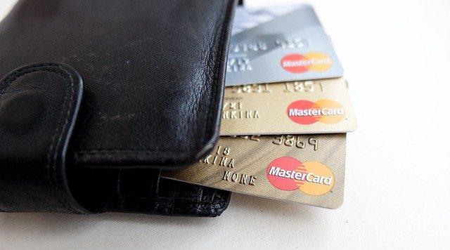 ¿Qué debo hacer si no puedo pagar mi tarjeta de crédito?