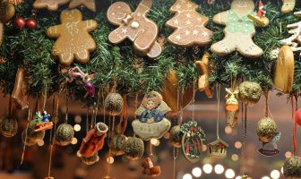 ¿Cómo celebramos el día de Navidad? Celebra una Navidad secular