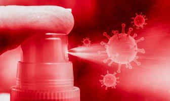 ¿Qué es la influenza? Historia, síntomas, causas y tratamiento de la influenza