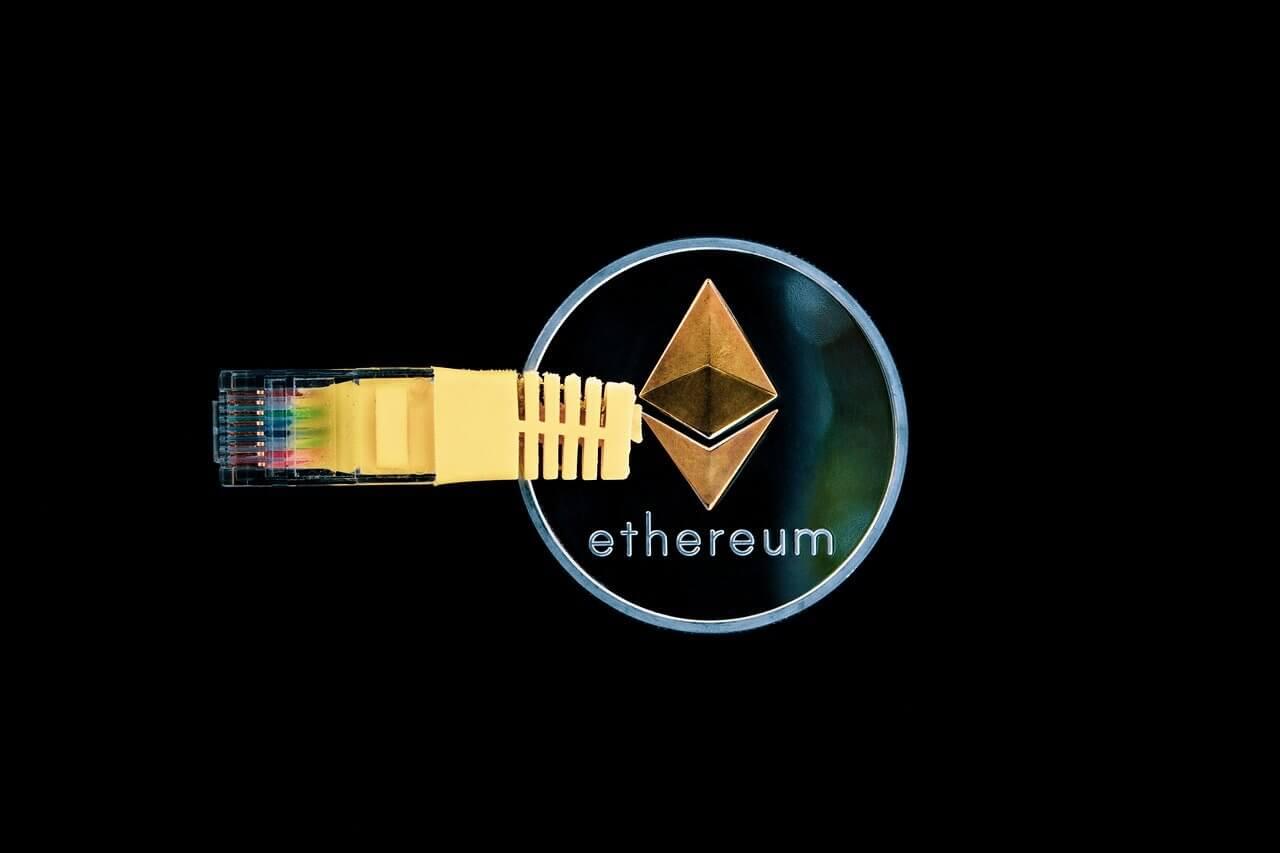 Todo lo Que Necesita Saber Sobre Ethereum 2.0 - ¿Qué es Eth 2.0?
