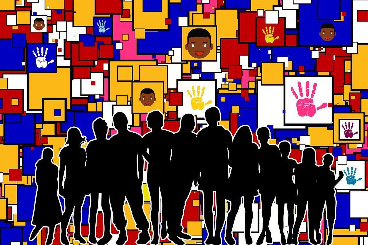 ¿Por qué es importante la comunicación entre personas?