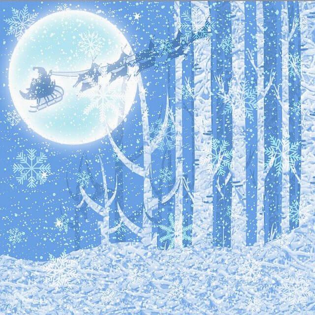 ¿Qué significa Navidad? La historia de Navidad es realmente interesante
