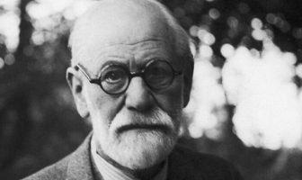¿Quién fue Sigmund Freud? Sigmund Freud Historia de vida y teorías