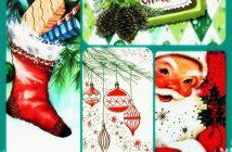 ¿Cuál es la mejor forma de celebrar la Navidad?