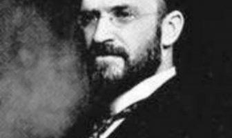 ¿Quién es Melvil Dewey? ¿Cómo funciona el sistema decimal Dewey?