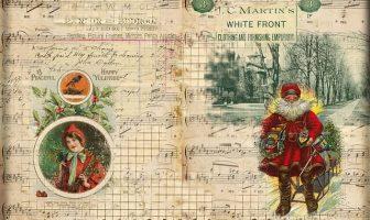 Mensajes de Feliz Navidad para Hermano - Saludos de Navidad