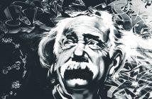 Contribuciones de Albert Einstein a la ciencia - ¿Qué hizo Albert Einstein?