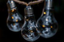 Conversión de energía eléctrica en energía térmica