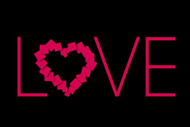 Mensajes de San Valentín para empleados: mensajes de tarjetas de felicitación