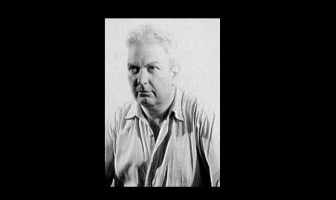 Alexander Calder Biografía y obras (escultor estadounidense)