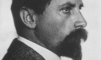 Biografía de Adolf Meyer - Psiquiatra y Neurólogo Estadounidense