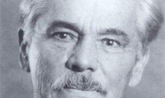 Aleš Hrdlička Biografía y contribución a la ciencia (antropólogo estadounidense)