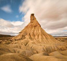 ¿Qué causa la erosión? Agentes de la erosión, ¿cómo podemos ayudar a detener la erosión?