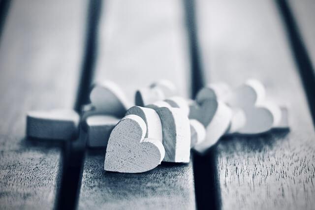 Celebración del Día de San Valentín - ¿Cómo se celebra el Día de San Valentín?