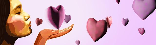 Citas de San Valentín - ¿Qué pueden hacer las parejas en el Día de San Valentín?