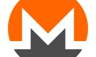 ¿Qué es la criptomoneda Monero (XMR)? ¿En qué se diferencia Monero de Bitcoin?