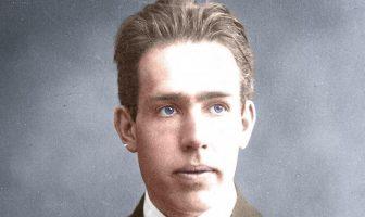 Contribuciones de Niels Bohr a la ciencia y el principio de complementariedad