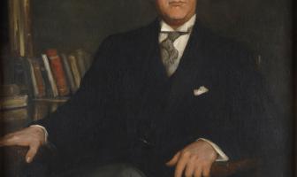 Biografía de Alfred Emanuel Smith - Líder político estadounidense