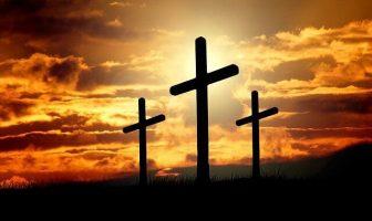 ¿Cuál es el significado de la Pascua para los cristianos?