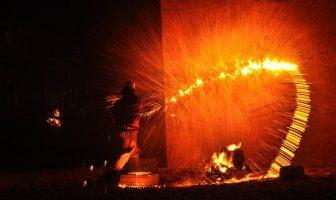 ¿Cuáles son los tipos de hierro metalúrgico y sus propiedades?