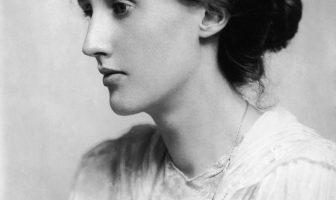 Frases de Virginia Woolf (Feminista, escritora, novelista y crítica británica)