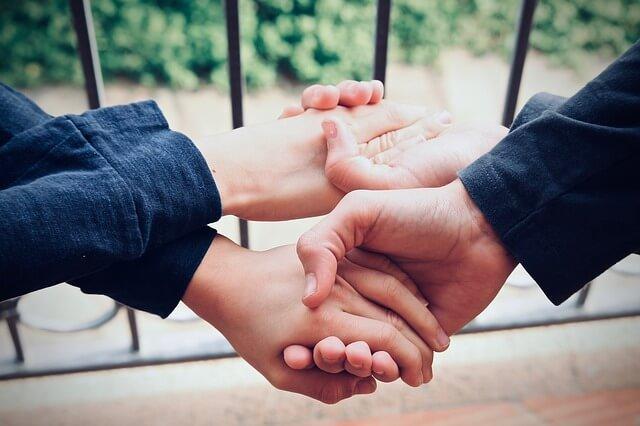 ¿Qué es el altruismo? ¿Qué es el comportamiento altruista en psicología?