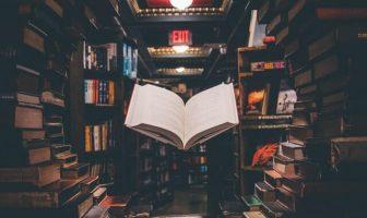 ¿Qué es la antología? Historia de la antología y las antologías modernas