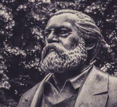 ¿Qué es el marxismo? Filosofía marxista y teoría económica de Marx