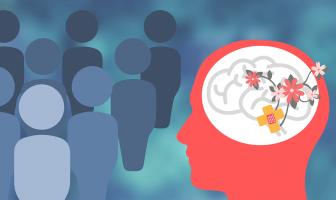 Definición y tipos de afasia: ¿Cuáles son las causas de la afasia?