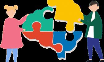 ¿Qué es el autismo? Síntomas, causas, diagnóstico y tratamiento